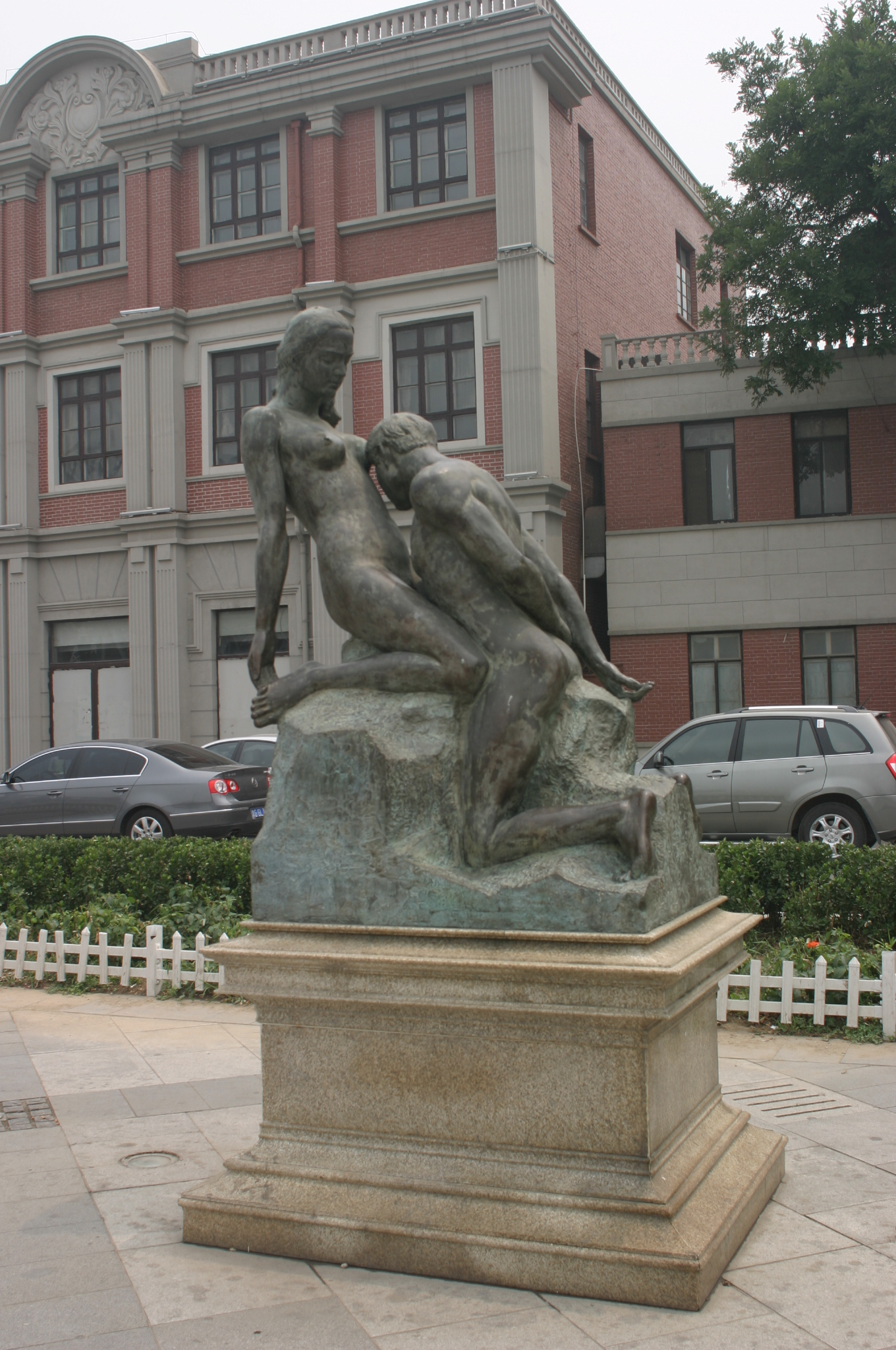 Commit error. sex with statues porn can